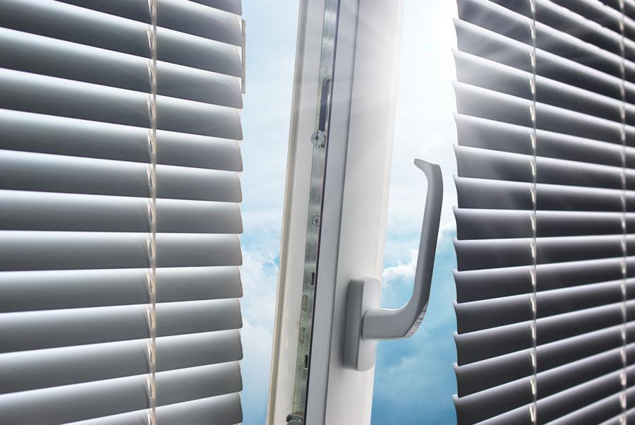 idaho falls blinds