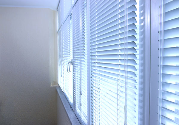 jackson window treatments