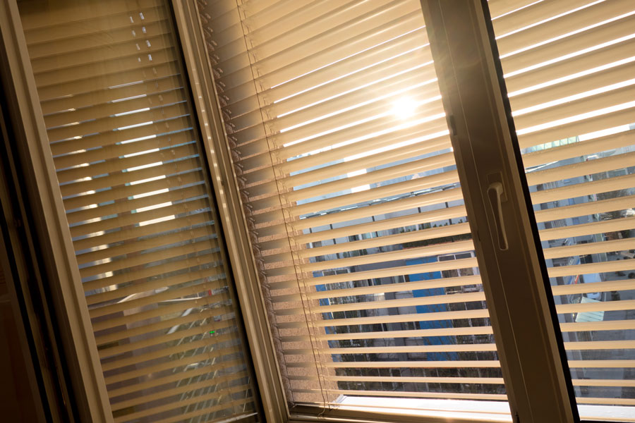 jackson window treatments
