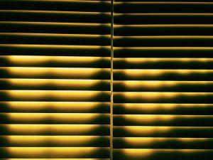 blinds idaho falls