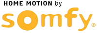 Somfy Home Motion